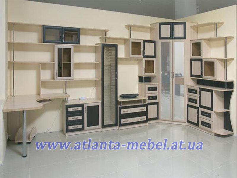 мебель черкассы мебель для гостиной черкассы гостиная стенки